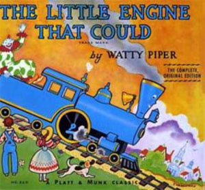 large_the-little-engine-that-could_001