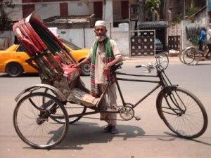 misir_ali_rickshaw_puller021